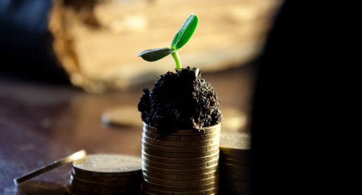 Garantía de ingresos: un clamor social