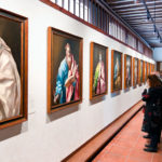 El Museo del Greco suspende en transparencia