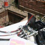 Patrocinio, El Paredón y Santa María también tendrán fibra óptica en Talavera