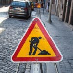 No cesan las obras en Toledo: aprueban 2,5 millones para otras nueve actuaciones