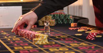 Restricciones para los locales de juego y apuestas en Talavera