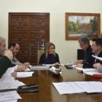La protección de la ORA para los residentes del Casco de Toledo se extenderá a los 365 días del año