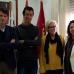 Logifashion generará 200 empleos en Ontígola en un nuevo centro enfocado al e-commerce