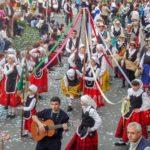Sólo los ceramistas talaveranos podrán participar en el concurso del bastón oficial de Mondas 2019