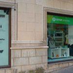 ¿Regalos de Reyes sostenibles y de comercio justo? En la tienda de Oxfam Intermón puedes encontrarlos