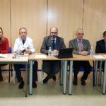 La provincia de Toledo registra 195 agresiones a profesionales sanitarios en lo que va de año