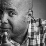 ¿Quieres improvisación, juego y poesía? Llega a Toledo el repentista Alexis Díaz-Pimienta