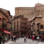 Toledo impulsará el alquiler de viviendas vacías en 2019