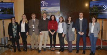 El III Foro Ibérico del Tajo buscará en Toledo soluciones para un río maltratado por los trasvases y la contaminación