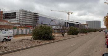 """CCOO exige garantizar la """"gestión 100% pública"""" del nuevo hospital de Toledo"""