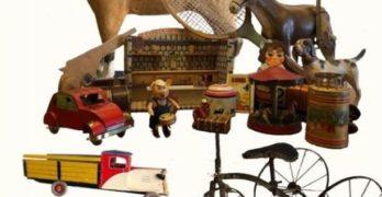 Guía de las mejores exposiciones culturales de Castilla-La Mancha para inaugurar el año