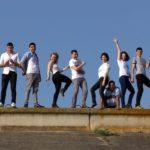 Los programas de Garantía Juvenil y su efecto en la formación y empleabilidad de los jóvenes