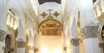 Las comunidades judías de España piden la restitución de la Sinagoga Mayor de Toledo