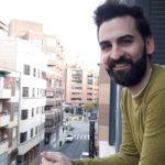 """""""Equo impulsará candidatura propia en municipios donde no haya representación de IU y Podemos"""""""