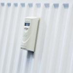 Regular el uso de la calefacción central evitaría la emisión de casi 6.000 toneladas de C02 en Toledo