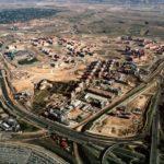 """Una nueva norma permite a pueblos pequeños de Castilla-La Mancha """"revertir"""" proyectos urbanísticos fallidos"""