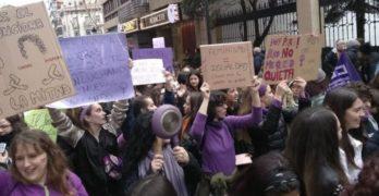 De manifestaciones históricas a una ley pionera: los efectos de la ola feminista en Castilla-La Mancha
