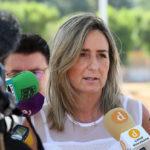 El Ayuntamiento y Telefónica firmarán próximamente el convenio para instalar fibra óptica en el Casco Histórico
