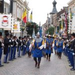 Torrijos impulsará tradiciones medievales junto a localidades de Bélgica, Italia y Alemania