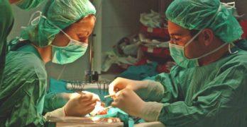 Sanidad ofrecerá segunda opinión médica para trasplantes, enfermedades raras, escoliosis juvenil y bypass