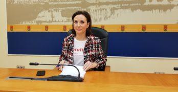Talavera da por concluidas las obras del sexto Juzgado a la espera de su puesta en marcha