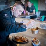 Cinco razones gastronómicas para conocer Castilla-La Mancha