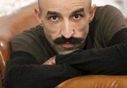 Llega a Toledo la desoladora 'Intemperie' de Jesús Carrasco