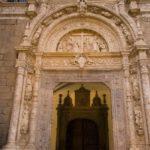 Un espacio expositivo adecuado, condición para la devolución de fondos patrimoniales a Talavera