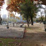 Se abre el plazo de alegaciones a la declaración BIC de los Jardines del Prado de Talavera