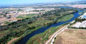 Islas del Tajo: una oportunidad medioambiental para Talavera de la Reina
