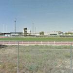 Licitadas las obras de mejora integral de la pista de atletismo de Talavera