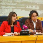 """Denuncian """"el despilfarro"""" y """"la opacidad"""" del Ayuntamiento de Talavera en varios contratos públicos"""