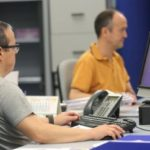 Los empleados públicos de Castilla-La Mancha recuperan el horario de 35 horas desde el 1 de enero