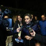 Del Polígono al Poblado Obrero: Toledo implementa su apuesta por la eficiencia energética