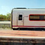 Las plataformas ciudadanas de la Sagra y el sur de Madrid se unen para pedir un tren digno