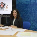 """El Ayuntamiento de Toledo ve """"compatibles y necesarios"""" los accesos planteados por Fomento y la Junta al Polígono"""