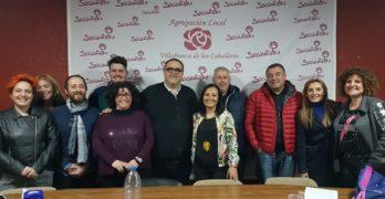 Repite candidatura el alcalde que cambió toros por libros en Villafranca