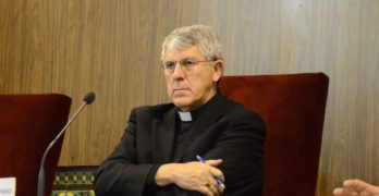 """El Arzobispo de Toledo, sobre los abusos a menores: la solución es la """"educación de la sexualidad humana"""""""