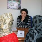 Yunclillos acoge un proyecto de Médicos del Mundo por el derecho universal a la salud
