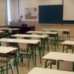 El curso escolar 2020-2021 arrancará en Castilla-La Mancha el 9 de septiembre