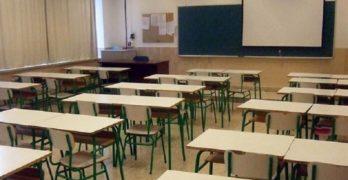 STE-CLM llama a las familias a matricular a sus hijos en los centro educativos públicos de la región