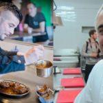 Raíces y Adolfo, en el ranking de los 100 mejores restaurantes de España