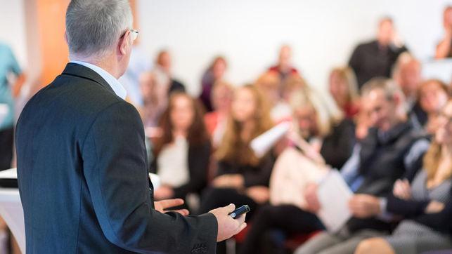 Nace 'Campus Cámara Toledo', una escuela de negocios comprometida con la formación