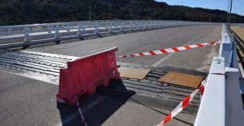 """Ganemos Talavera, preocupada por """"los desperfectos"""" del puente de los 74 millones de euros"""