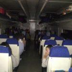 Adif deja de vender billetes de tren en las estaciones de Illescas, Torrijos, Talavera y Oropesa