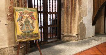 """El Centro Cultural El Salvador de Talavera, sin calefacción desde """"hace año y medio"""""""