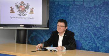 El Ayuntamiento afirma que no ha concedido licencia para apartamentos turísticos en el edificio del Callejón de Menores