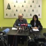 ASAJA asegura que tres bodegas de Toledo tienen abiertos expedientes sancionadores por chaptalización