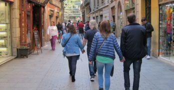 ¿Hacia un nuevo modelo de protección social?
