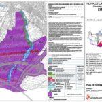 Aprobada la actuación urbanizadora con la que Illescas aspira a dotarse de una plataforma intermodal
